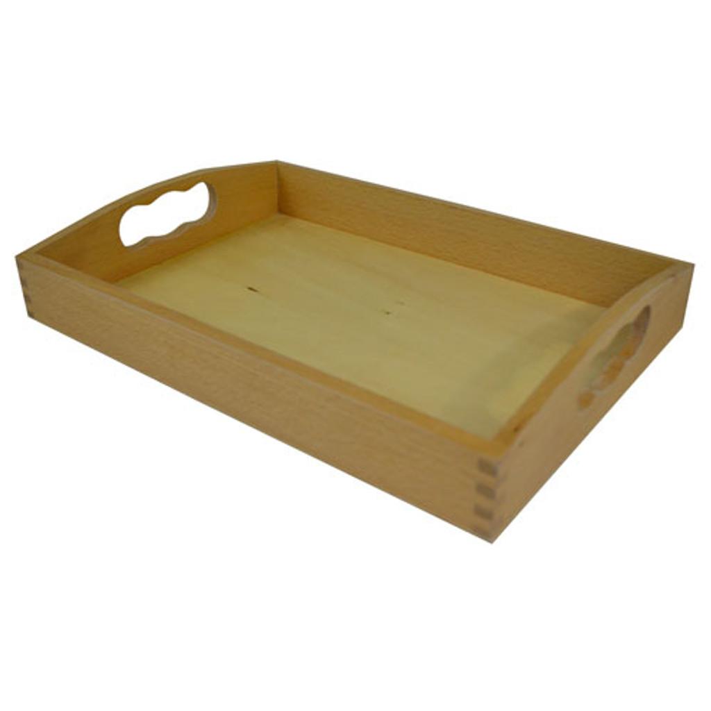 Large Tray, 34 cm x 24 cm