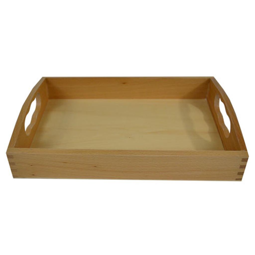 Medium Tray, 30 cm x 20 cm