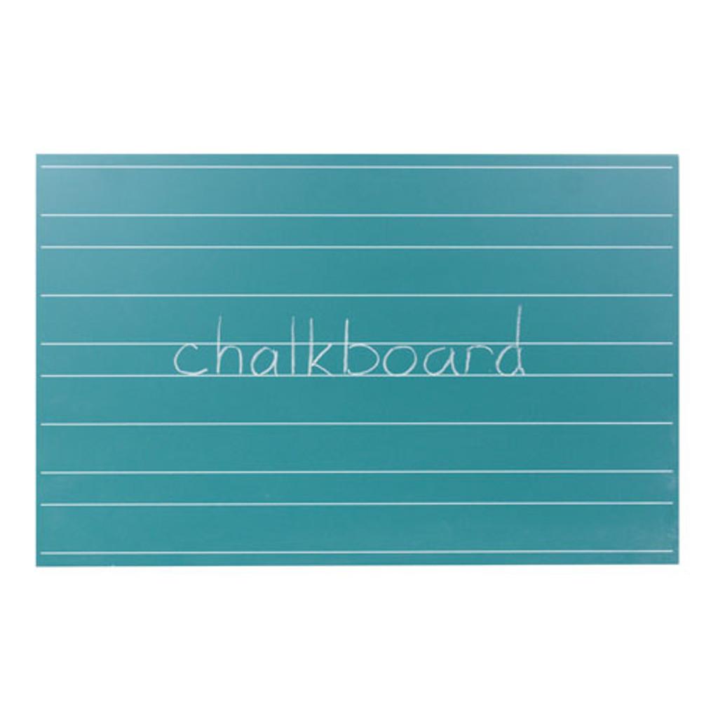 Chalkboards - Set 2