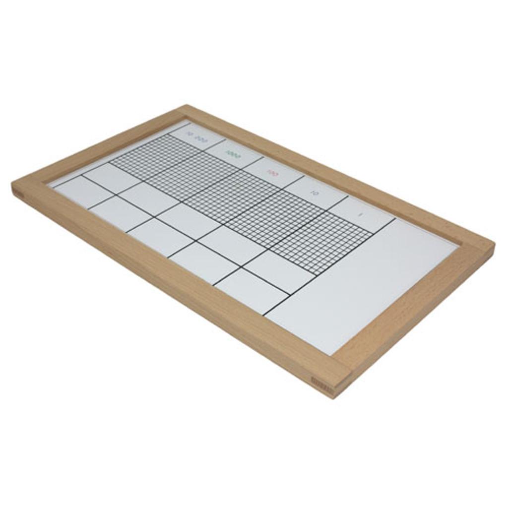 Dot Game Board