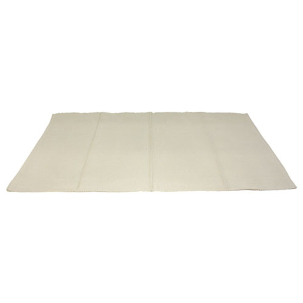 Large Activity Rug, 117 cm x 70 cm