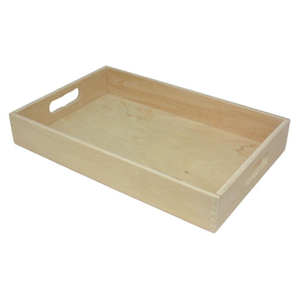 Extra Large Tray, 45 cm x 29 cm