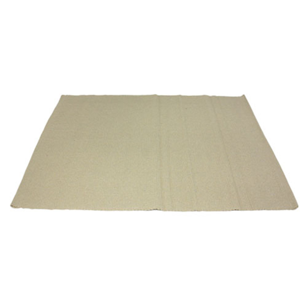 Medium Activity Rug, 79 cm x 59 cm