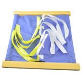 Bow Tying Dressing Frame