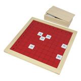 Pythagoras Board