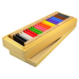 Colour Tablets Box #2