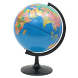 Countries of the World Globe