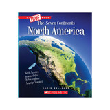 The Seven Continents: North America