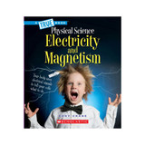 Physical Science: Electricity & Magnetism