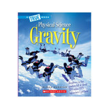 Physical Science: Gravity