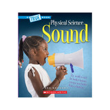 Physical Science: Sound