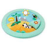 Jungle Activity Playmat