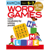 Word Games