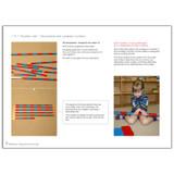 Montessori Explained Simply: Math