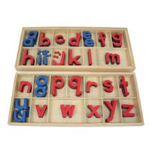 Large Movable Alphabet - print