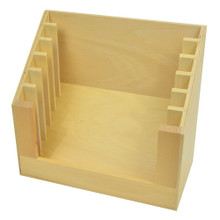 Dressing Frame Stand (for 6 frames)