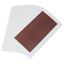 Broad Stair Cards
