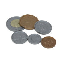 Currency Exchange Activity Set