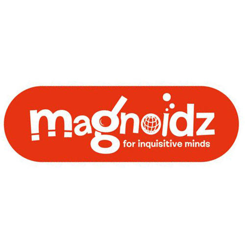 Magnoidz