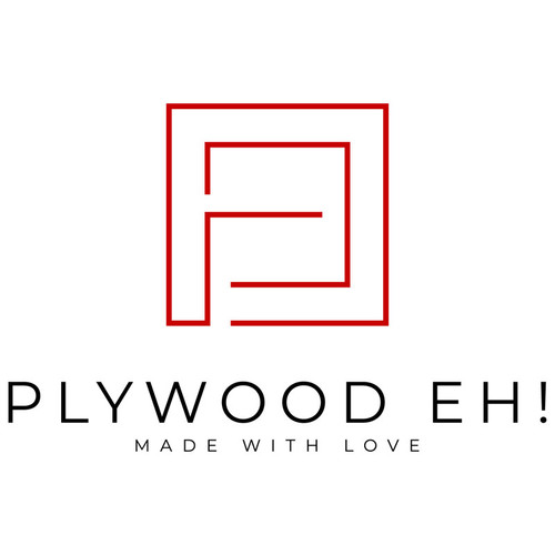 Plywood Eh!