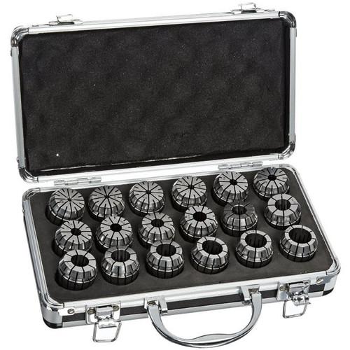 Dorian Tool ER32 Collet Set | RTJ Tool Company