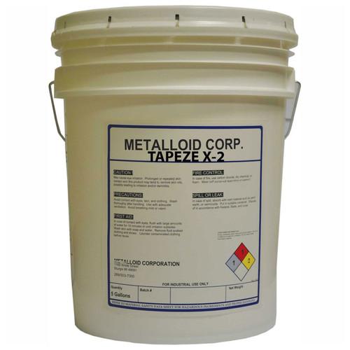 MET WAY 32, Machine Way Oil  | RTJ Tool Company