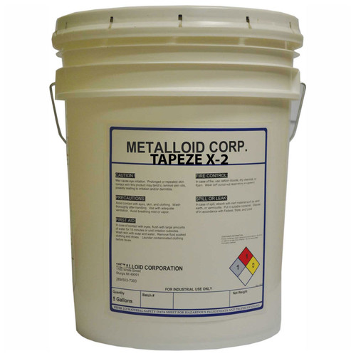 MET WAY 220, Machine Way Oil  | RTJ Tool Company