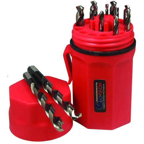 Viking Drill & Tool  CT-15P 47482 | RTJ Tool Company