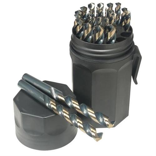 Viking Drill & Tool  SP-29P 44170 | RTJ Tool Company