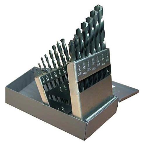 Viking Drill & Tool B-15 42030   RTJ Tool Company