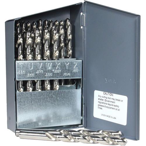 Viking Drill & Tool J-26 43500 | RTJ Tool Company