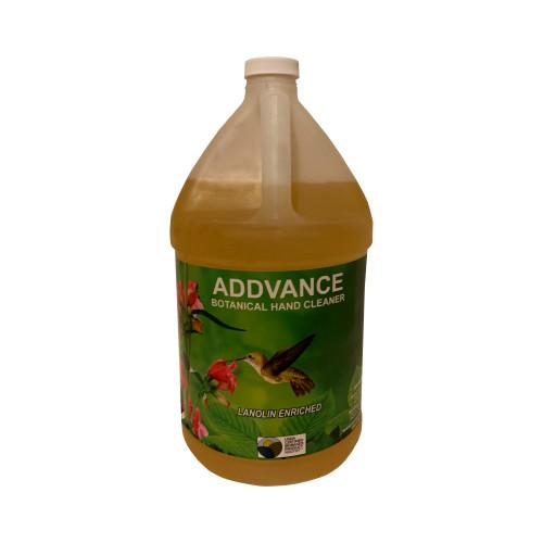 Addvance Botanical Hand Cleaner | RTJ Tool Company