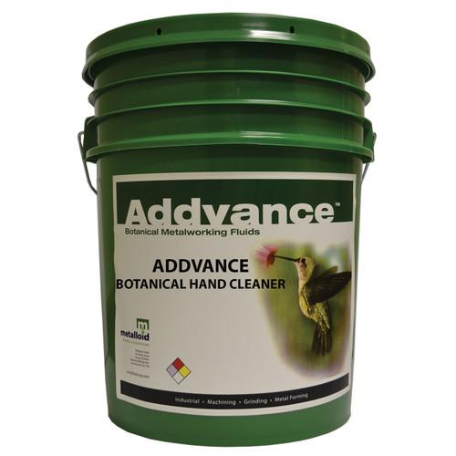 Addvance Botanical Hand Cleaner   RTJ Tool Company
