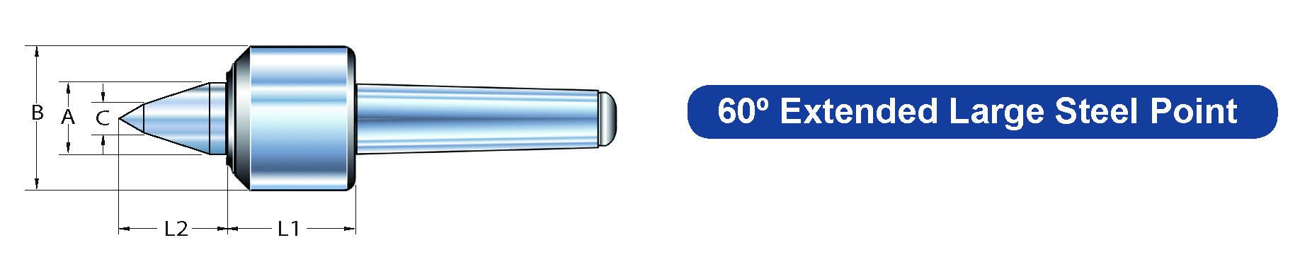 generalpurpose-extendedpoint-diagram.jpg