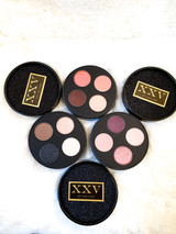 Why use XXV Beauty over Other Brands?
