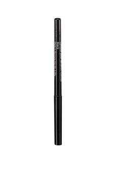 Black Mechanical Waterproof Pencil