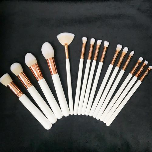 Big brush kit