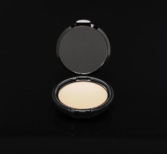 Creamer Face Powder