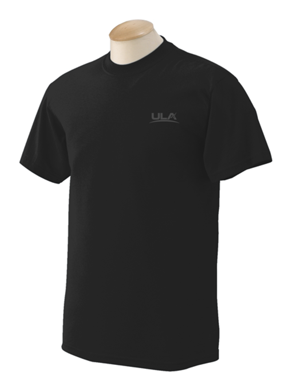 5c6e20957c89 Gildan DryBlend™ 50/50 T-Shirt - United Launch Alliance