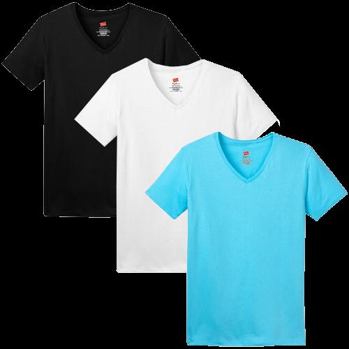 7f225def0b OA-6 Atlas V Women's V-Neck Bella Fitted T-shirt