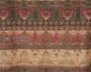 Plush Southwest Designer Fabric