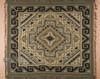 Intricate Navajo Style Design
