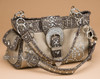 Concealed Carry Western Purse