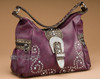 Southwest Concealed Carry Purse