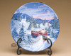 Tis the Season: Christmas 1993 Collection - We Shall Come Rejoicing