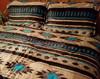 Sherpa Comforter Set Includes 2 Matching Shams