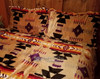 Sherpa Comforter Set Includes 2 Matching Shams