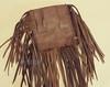 Elk side Bag with belt loops