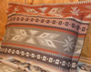 Nuevo Domingo Pillow Sham -Matches Nuevo Domingo Bedspread