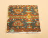 Travertine Stone Coaster - Aztec 1 of 4